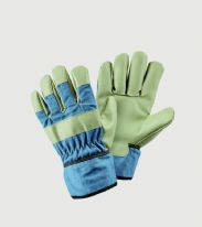 Briers Kids Rigger Glove - Age: 8-12 years approx.